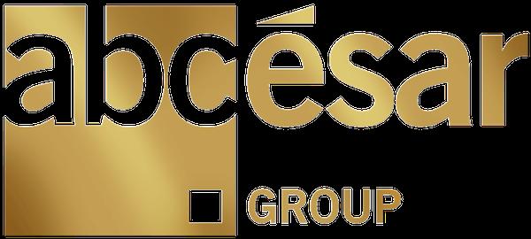 Abcesar Group